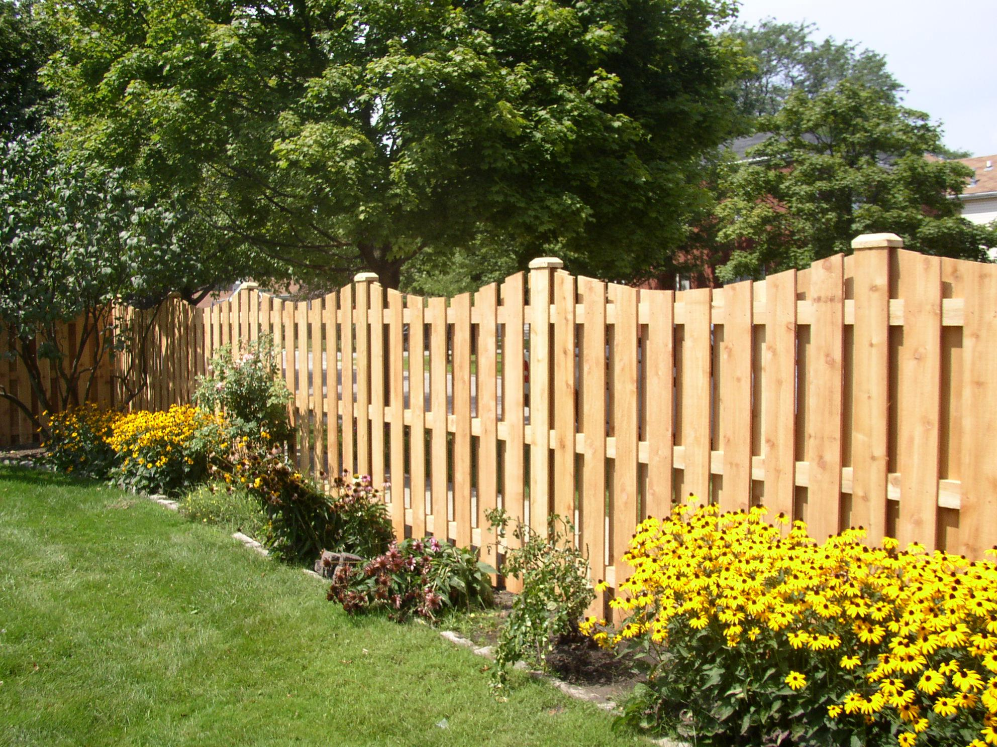 Gating & Fencing