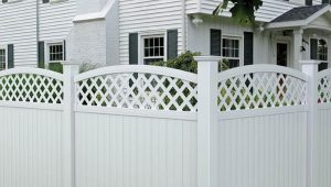 Design-Cheap-Fencing-Ideas